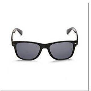 fbec0568769 Fashnopedia Men Sunglasses Price List in India 27 March 2019 ...