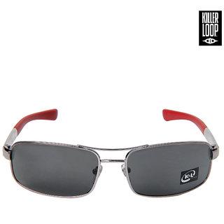 K & L Classy Dual Tone Kl 3205 102/87 Sunglasses