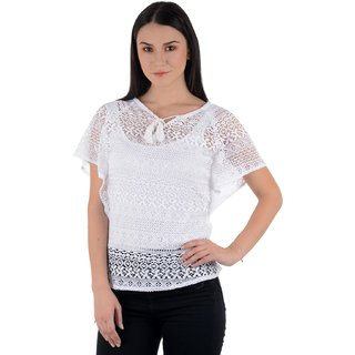 Image result for Guides to explore the vast ranges of shirts for women India