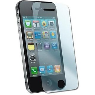 4SSG Tempered Glass for Apple iPhone 4, Apple iPhone 4S