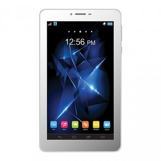 UNI U1 Calling Tablet Along with Mnaufacturing Warranty