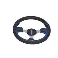 Momo Steering Wheel Universal