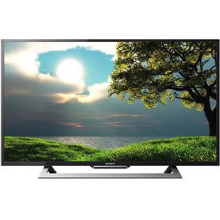 Sony BRAVIA KLV-32W512D 80 cm (32) HD Ready LED Television