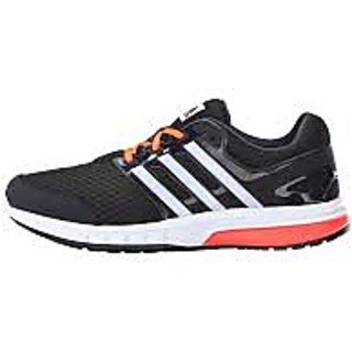 Mens Galactic Elite M Running Shoes