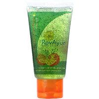 RevAyur Neem Orange Face Wash (75 Gm)