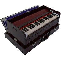 Oriental Music Palace Portable Harmonium