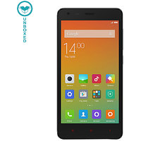 Xiaomi Redmi 2 Prime 16GB - (6 Months Brand Warranty)
