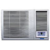 BLUE STAR window AC 3WAE181YC 1.5 ton 3 STAR