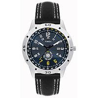 Timex Ti000U90100 Men'S Watch for Men