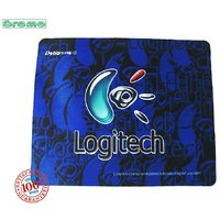 Logitech Mouse Mat Professional Game Level Mouse Mat - 2754242