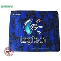 Logitech Mouse Mat Professional Game Level Mouse Mat