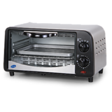 Glen GL 5009 Oven Toaster Grillers