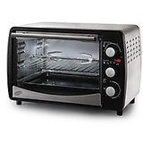 Glen GL 5020 Oven Toaster Griller