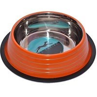 Pets Empire Stainless Steel Bowl