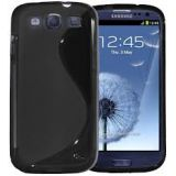 Samsung Galaxy Grand Duos I9082 Metallic Blue En 2 3