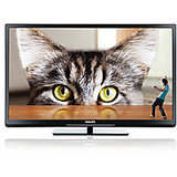 Philips 5000 Series 32PFL5578/V7 32 Inch Full HD LED TV, DDB Technology
