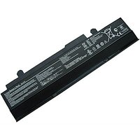 6 CELL BATTERY FOR ASUS A31-1015,A32-1015 PL32-1015 Eee PC 1015 Eee PC 1015PED