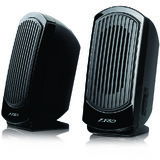 F&D V10 Multimedia Speakers
