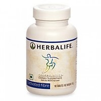 Herbalife Activated Fibre - 90 Tablets