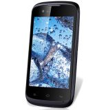 Gionee Gpad G1 5lcd 8mp Cam Dual Sim Android 4.0 With 1 Yr Warranty And Free Gifts Clone
