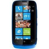 Ultra Clear Nokia Lumia 610 Screen Scratch Protector Guard