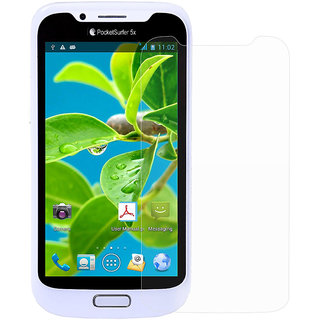 Ostriva-UltraClear-Screen-Protector-for-Datawind-PocketSurfer-3G5
