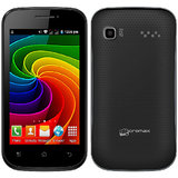 Micromax Bolt A37B Black