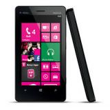 Ultra Clear Nokia Lumia 810 Screen Scratch Protector Guard
