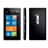 Ultra Clear Nokia Lumia 900 Screen Scratch Protector Guard