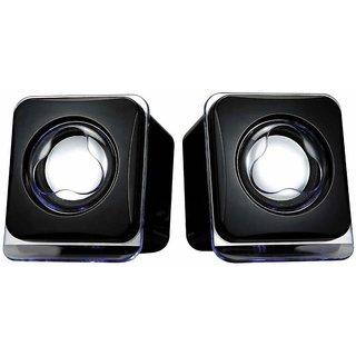 Terabyte-Mini-2.0-Speaker-with--Manufacturer--warranty