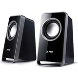 F&D V520 Multimedia Speakers