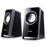 F&D V520 Multimedia Speakers
