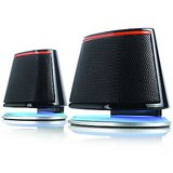 F&D V620 2.0 USB Speakers