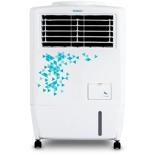 Air Coolers Big Sale @ Shopclues discount offer  image 2