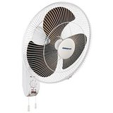 Orient Wall Fan 47 Hi-Speed 2000 RPM With Powerful Motor 16'' 400mm