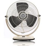 Orient All Purpose Fan AP-12 Hi-Speed (Table , Wall , Ceiling Fan) 12'' 300mm
