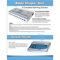 Slimming Equipment, Slimmer , Weight Loss Device, EMS, Body Shaper,