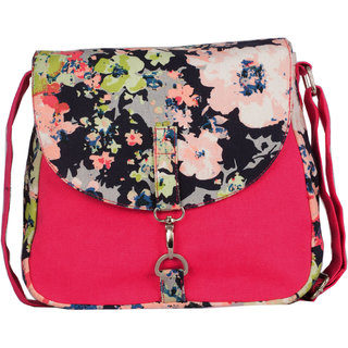 VogueTree Trendy fashion Handbags HANDBAG-CAMOFUSCH