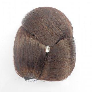 GCI Party Hair Wig BR1GCIB-1