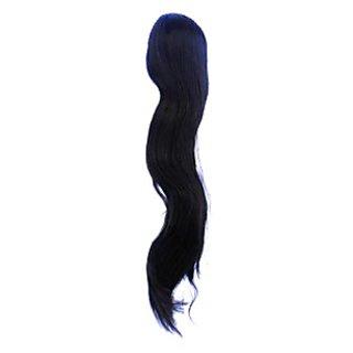 GCI Party Hair Wig BR07GCIB-11