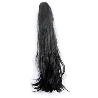 GCI Artificial Party Hair Wig 2 in 1 Syle-GCIW-1