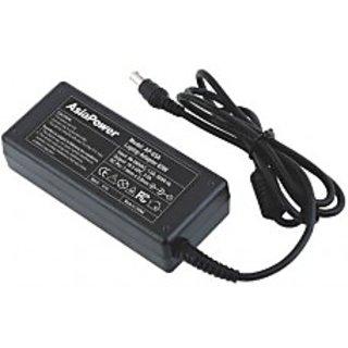 Asia-power-AP-65A-HPS-laptop-Power-Adapter