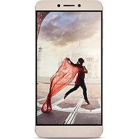 Letv Le 1S 32GB - (6 Months Brand Warranty)
