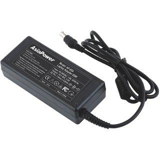 Asia-Power-AP-65A-LEU-Laptop-Adapter,-USB-Pin