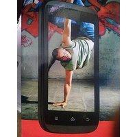 MTS ZTE Blaze 4.0 N799D GSM+CDMA Phone 1.2GHz DUAL CORE Unlock