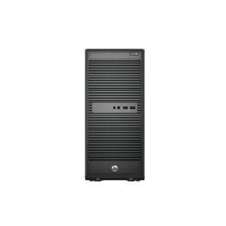 HP 406G1 (W3U53PA)