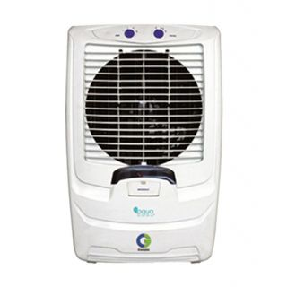 Crompton Greaves DAC503 Air  Cooler