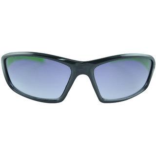 Polo House USA Kids Sunglasses Color-Green-FireB1435green