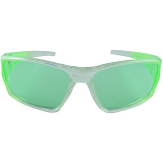 Polo House USA Kids Sunglasses ,Color-Green-LightB1103greengreen