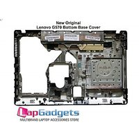 New Lenovo G570 G575 Bottom Base Cover, Bottom Body Cover, Base Cover